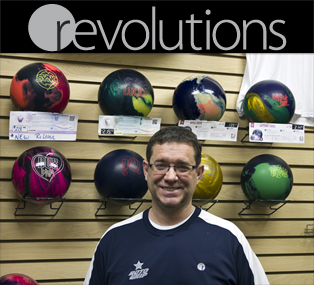 RevolutionsShop